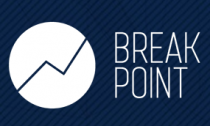 Breakpoint 2016